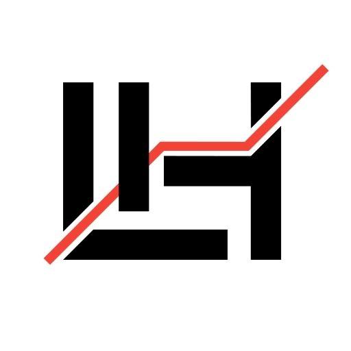 logo lifestyle hacking